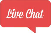 Red-LiveChat-Bubble